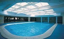 Foto Hotel Mitsis Grand in Rhodos stad ( Rhodos)